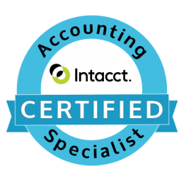 intaact-certified-accounting-specialist