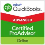 quickbooks-advanced-certified-proadvisor-online