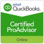 quickbooks-certified-proadvisor-online