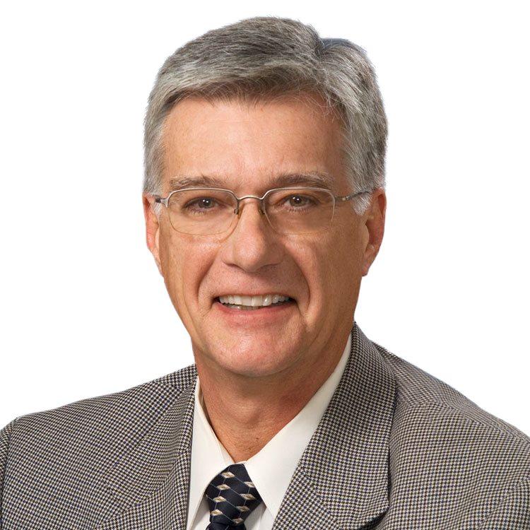 John Cotterman CPC/QPFC/APR/ERPA
