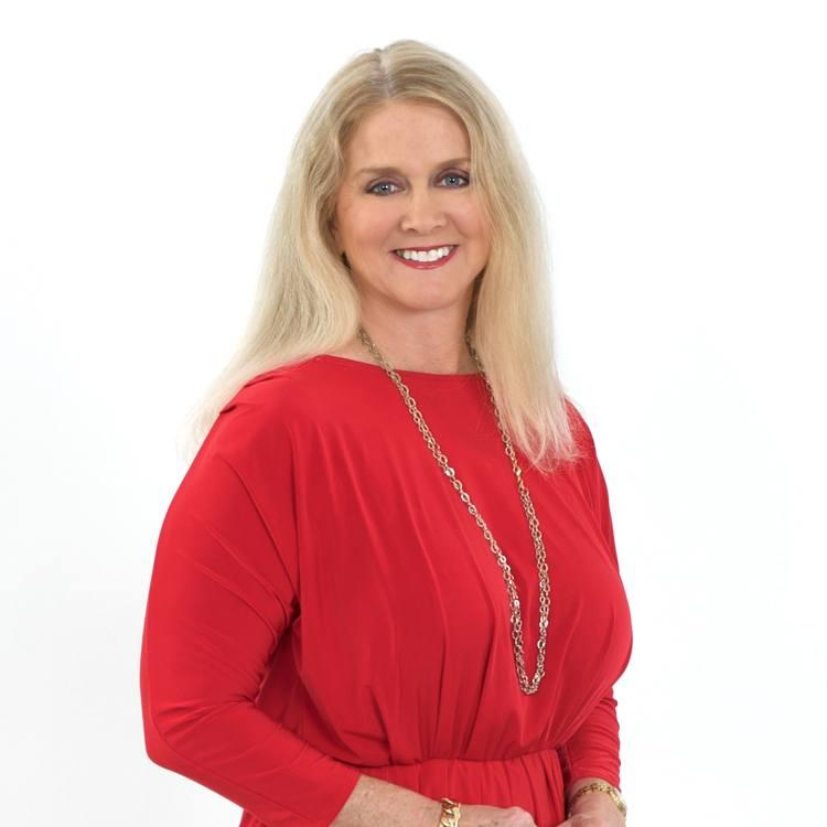Pamela Schuneman CPA